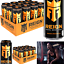 thumbnail 1 - Reign Total Body Fuel, Orange Dreamsicle, Fitness & Performance Drink, 16 Fl ...