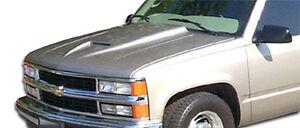 Image Is Loading 88 99 C K Series Pickup 92 Tahoe