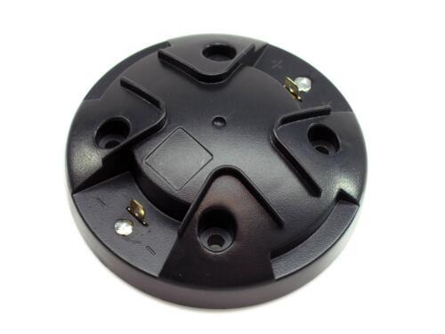 SS Audio Diaphragm for EV Live X Electro-Voice Horn Tweeter Repair Part