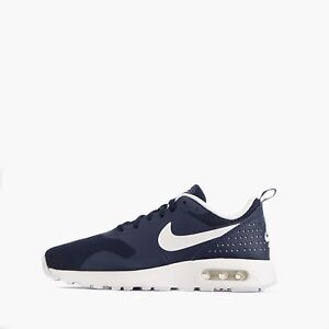 first rate 26daf 7a75f Image is loading Nike-Air-Max-Tavas-Junior-Youth-Unisex-Shoes-