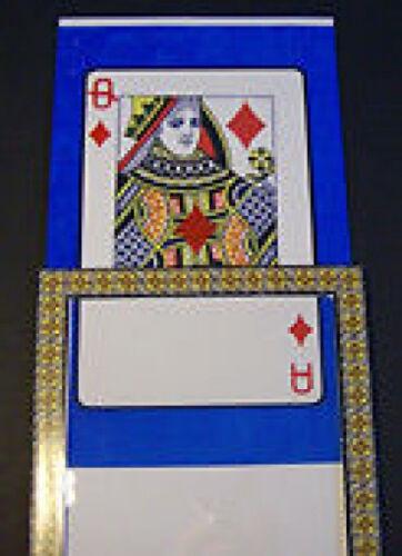 Stampa istantanea giochi di prestigio,trucchi magia,cilindromagico