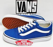 item 5 Vans Old Skool (Canvas) True blue VN-0003Z6IP1 Women s Size  8.5 -Vans  Old Skool (Canvas) True blue VN-0003Z6IP1 Women s Size  8.5 e68451f7d7af