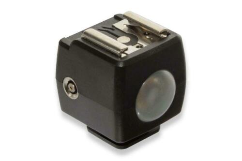 SB-400 SB-500 Flash Trigger for Nikon SB-300