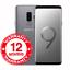 Samsung-Galaxy-S9-plus-SM-G965F-128-Go-Debloque-Smartphone-couleurs-grades miniature 5