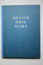 Rosemarie Clausen - Mensch ohne Maske