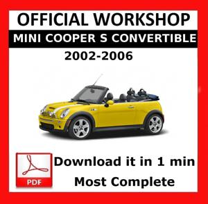 bentley manual mini cooper r56