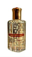 GREEN IRISH TWEED 36ML BY CREED HIGH QUALITY PERFUME OIL BEST PRICE ON EBAY
