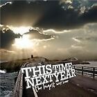 This Time Next Year - Longest Way Home (2008)