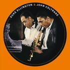 Duke Ellington & John Coltrane von John Ellington Duke & Coltrane (2013)
