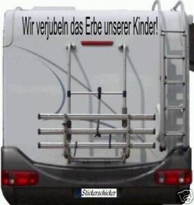 Aufkleber-Wohnmobil-Wir-Verjubeln-100X10cm