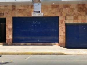 Local en Venta en Santa María La Ribera, Cuauhtémoc CLV-055