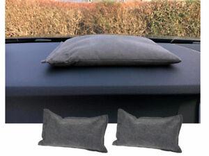 2-X-Car-Dehumidifier-Reusable-Anti-Mist-Moisture-Condensation-Absorbing-Bag