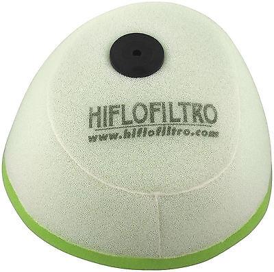 1998 to 2003 KTM 125 200 250 300 380 cc Hiflofiltro Air Filter HFF5012