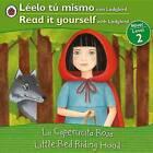 La Caperucita Roja/Little Red Riding Hood by Ladybird (Paperback / softback, 2011)