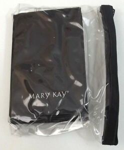 Mary Kay Travel Stand Up Mirror With Makeup Tray And