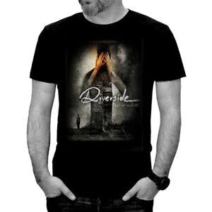 t-shirt-RIVERSIDE-OUT-OF-MYSELF-koszulka-official-POLAND
