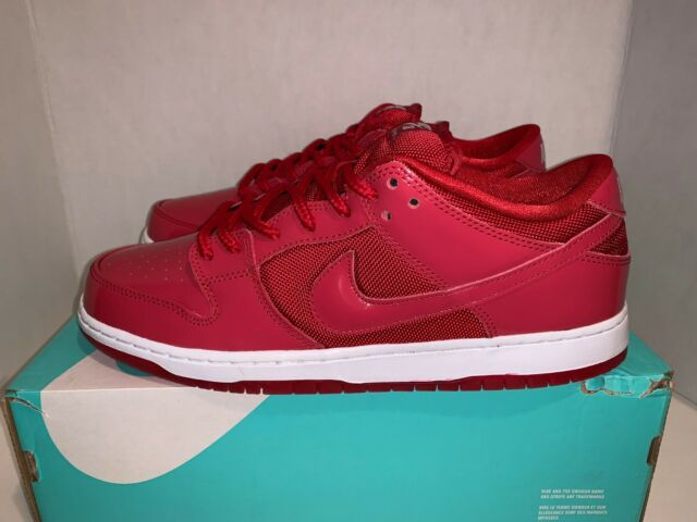 new product 9a404 27987 Nike Dunk Low Pro SB QS