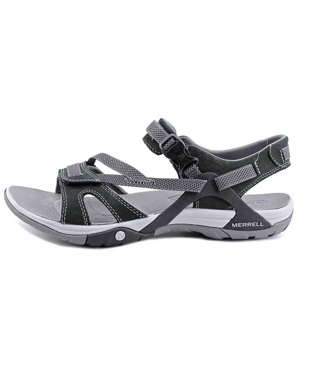 Cheap Merrell Azura Strap Sandal, find Merrell Azura Strap
