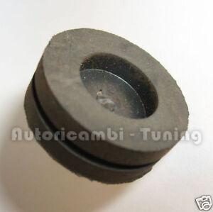Gommino-passacavo-passatubi-passa-cavo-tubi-FIAT-500-F-L-R-amp-126