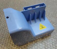 Dell Precision T3500 / T5500 Plastic Case Memory Cooling Shroud / Cover U639F