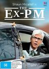The Ex-PM (DVD, 2015)