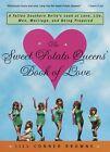 Sweet Potato Queens by Jill Browne (Paperback, 1999)