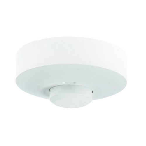 360d Surface Mounted Microwave Movement capteur Motion Detector lighting control