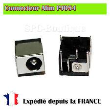 Connecteur alimentation PJ054 - ASUS F3S
