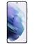 """miniatura 2 - SAMSUNG GALAXY S21 5G 256GB ROM 8GB RAM PHANTOM WHITE DUAL SIM DISPLAY 6.2"""""""