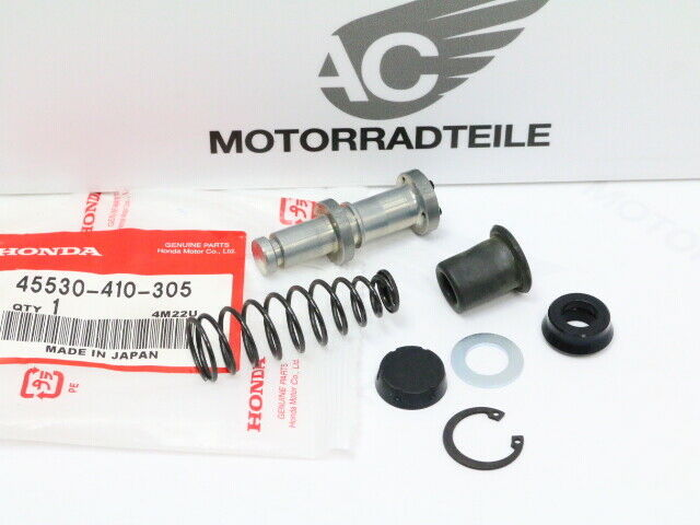 Honda Gl 1000 GL2 K3 K4 Z Goldwing 78-79 Front Master Cylinder Repair Kit