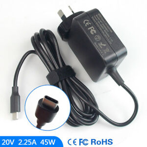 Asus K45A USB Charger Plus Windows 8