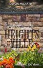 Heights Ville by Devon McCarthy (Paperback / softback, 2014)