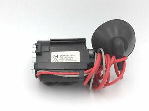 Philips CRT TV Flyback Transformer Bsc29-3807b 5109-051101-03