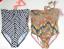 Girls-swimming-costume-ex-River-Island-Swimwear-Bandeau-Halter-neck-RRP-14 miniatuur 14