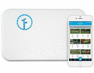 NEW-Rachio-Smart-Sprinkler-Controller-8-Zone-2nd-Generation