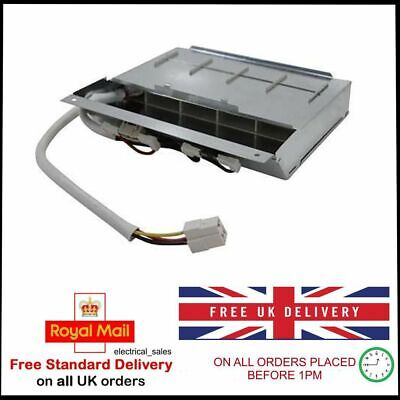 Genuine Hoover Tumble Dryer Element /& Thermostat HNV160-80 TVX30 031 VHC381//1-80