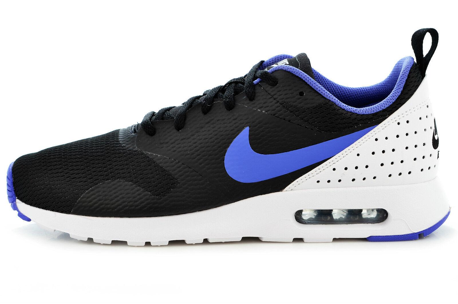 Nike Air Max Tavas - Größen 40, 42, 44, 45, 47 # 705149-025