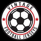vintagefootballjerseys