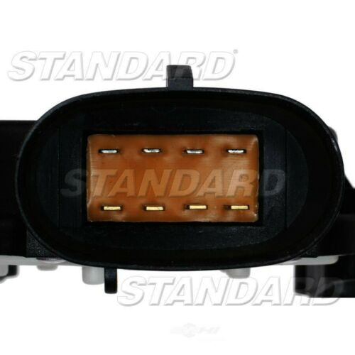 Neutral Safety Switch Standard NS-58