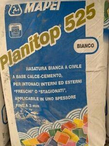 MAPEI-PLANITOP-525-BIANCO-KG-25