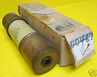 In Box Westinghouse Cls-1 591c812g07 200 Amp 2.75 Kv Vac Fuse A