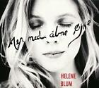 Men med abne öjne von Helene Blum (2013)