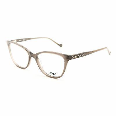 Liu Jo LJ2711 Eyeglasses - designeroptics.com