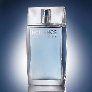 Yves-de-Sistelle-INCIDENCE-POUR-HOMME-Eau-deToilette-Spray-100-ml-EdT