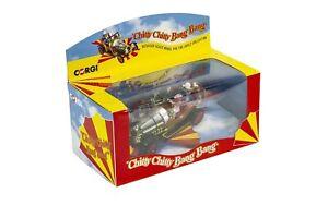 Corgi-Chitty-Chitty-Bang-Bang-Collectors-Die-Cast-Car