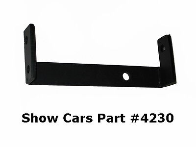 CHEVY IMPALA BEL AIR 58-62 348-409 Generator front bracket with power steering
