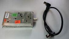 Grundig HAM 1833 Modulator / Tuner für Kopfstation STC1880 GSS