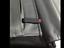 Smart black designer messenger bag iPad Air tablet pocket designed in Belgium bn