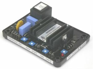 Original-DATAKOM-AVR-8-380V-Automatic-Voltage-Regulator-for-Marine-Alternator