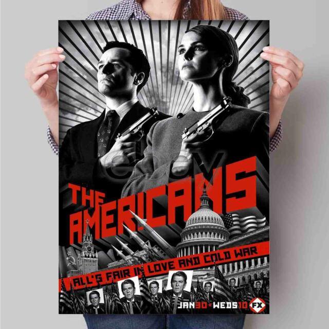 Pentatonix New Custom Poster Print Art Wall Decor